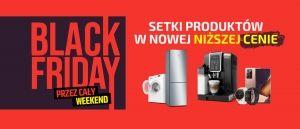 /neo24-promocja-black-friday-202011