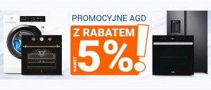 /avans-promocja-na-duze-agd-201907