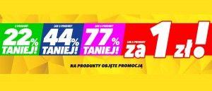 /media-expert-promocja-wiecej-kupujesz-produkt-za-1-zl-zyskujesz-202002
