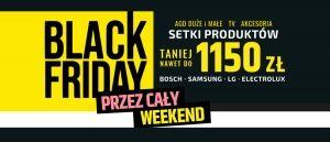 /neo24-promocja-black-friday-2-202011