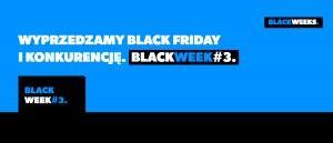/rtv-euro-agd-extra-black-week-3-201911