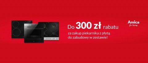 /rtv-euro-agd-promocja-amica-202001