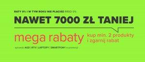 /neonet-promocja-mega-rabaty-2-202009