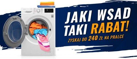 /neo24-rabaty-na-pralki-201905