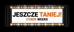 /avans-promocja-cyber-monday-202011