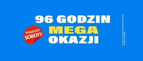 /rtv-euro-agd-promocja-96-h-mega-okazji-202005