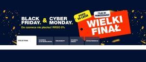 /rtv-euro-agd-promocja-black-friday-cyber-monday-202011