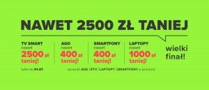 /neonet-promocja-hit-oferta-2-202006