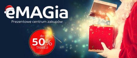 /emag-promocja-emagia-201812