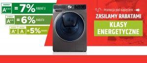 /neo24-promocja-na-pralki-i-pralkosuszarki-201911