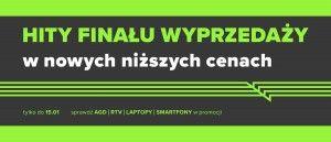 /neonet-promocja-hity-finalu-wyprzedazy-202001