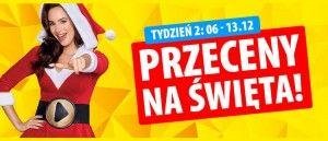/media-expert-promocja-przeceny-na-swieta-201812