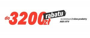 /rtv-euro-agd-promocja-do-3200-zl-rabatu-2-201909