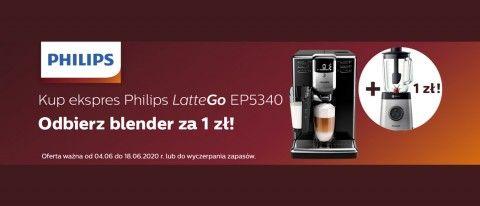 /neonet-promocja-na-ekspresy-philips-202006