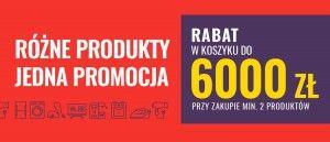 /neo24-promocja-rozne-produkty-jedna-promocja-202003