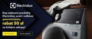 /media-expert-promocja-nagradzamy-opinie-electrolux-202011