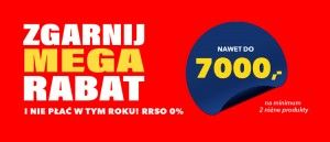 /rtv-euro-agd-promocja-zgarnij-mega-rabat-202007