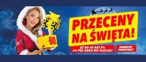 /media-expert-promocja-przeceny-na-swieta-202012
