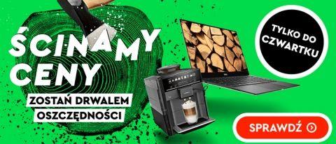 /ole-ole-promocja-scinamy-ceny-202010