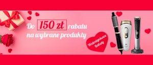 /rtv-euro-agd-promocja-walentynkowe-rabaty-202002