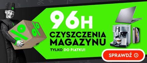 /ole-ole-promocja-96-h-czyszczenia-magazynu-202010