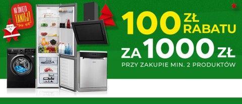 /neo24-promocja-na-swieta-taniej-201912