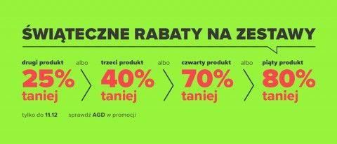 /neonet-promocja-do-80-procent-na-jeden-ze-sprzetow-201912