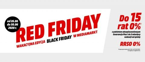 /media-markt-promocja-red-friday-202006