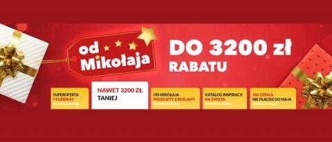/rtv-euro-agd-promocja-do-3200-zl-rabatu-od-mikolaja-201912