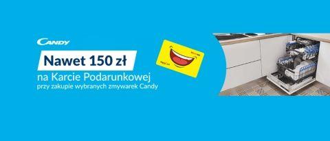 /rtv-euro-agd-promocja-na-zmywarki-candy-202010