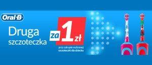 /rtv-euro-agd-promocja-na-szczoteczki-oral-b-201907