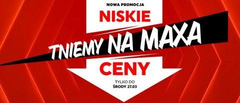 /neonet-promocja-tniemy-na-maxa-201903