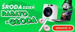 /ole-ole-promocja-sroda-dzien-rabato-gloda-202008