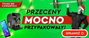 /ole-ole-promocja-przeceny-mocno-przypakowaly-202012
