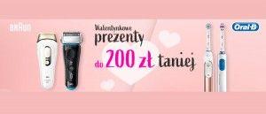 /rtv-euro-agd-promocja-walentynkowe-prezenty-braun-202002