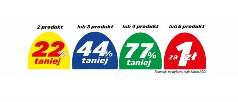 /rtv-euro-agd-promocja-piaty-sprzet-za-1-zl-2-202004