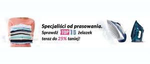 /rtv-euro-agd-promocja-na-zelazka-201811