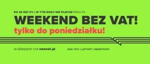 /neonet-promocja-weekend-bez-vat-202010