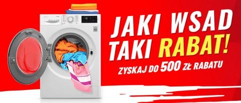 /neo24-rabaty-na-pralki-jaki-wsad-taki-rabat-201907