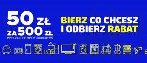 /neo24-promocja-50-zl-za-500-zl-202008