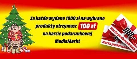 /media-markt-promocja-100-zl-za-kazde-wydane-1000-zl-201812