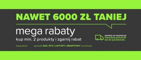 /neonet-promocja-mega-rabaty-2-202003