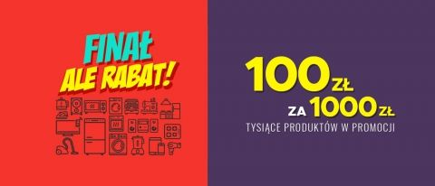 /neo24-promocja-ale-rabat-202010