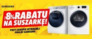/media-expert-promocja-na-pralki-samsung-201912