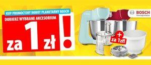 /media-expert-promocja-na-roboty-kuchenne-bosch-201907