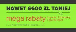 /neonet-promocja-mega-rabaty-2-202005