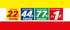 /rtv-euro-agd-promocja-piaty-sprzet-za-1-zl-202004