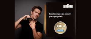 /rtv-euro-agd-promocja-na-golarki-braun-201911