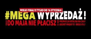 /rtv-euro-agd-wielki-final-promocji-ratalnej-201901