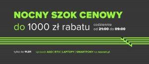 /neonet-promocja-nocny-szok-cenowy-202001
